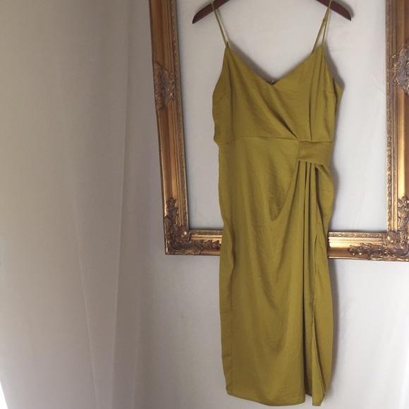 ASOS Dresses & Skirts - ASOS Summer Dress ✨